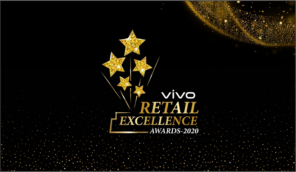 Retail Excellence Award 2020